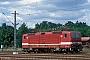 """LEW 19582 - DB AG """"143 340-8"""" 23.06.1994 - Berlin-GrunewaldIngmar Weidig"""