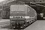"LEW 19583 - DR ""243 341-5"" 08.07.1988 - Dresden-NeustadtWolfram Wätzold"