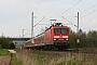 """LEW 19583 - DB Regio """"143 341-6"""" 26.04.2008 - BaiersdorfWolfgang Kollorz"""