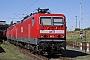"""LEW 19586 - MEG """"605"""" 31.08.2008 - Berlin-LichtenbergSebastian Schrader"""