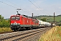 "LEW 19586 - MEG ""605"" 16.07.2013 - HimmelstadtPhilipp Richter"
