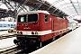 "LEW 19589 - DB Regio ""143 347-3"" 21.07.1999 - Leipzig, HauptbahnhofOliver Wadewitz"
