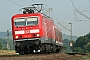 "LEW 19589 - DB Regio ""143 347"" 30.07.2008 - Lauffen (Neckar)Sören Hagenlocher"