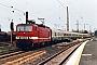 """LEW 19590 - DR """"143 348-1"""" 22.07.1992 - WeimarHenk Hartsuiker"""
