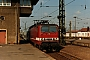 """LEW 19591 - DB AG """"143 349-9"""" __.__.199x - Leipzig, HauptbahnhofDaniel Hofmann"""