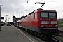 """LEW 19594 - DB Regio """"143 352-3"""" 19.04.2009 - Minden (Westfalen)Julian Eisenberger"""