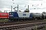 "LEW 19594 - RBH Logistics ""133"" 13.05.2014 - Halle (Saale)Rudi Lautenbach"