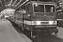 """LEW 19595 - DR """"243 353-0"""" __.__.1988 - Leipzig, HauptbahnhofWolfram Wätzold"""