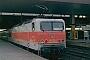 """LEW 19595 - DB AG """"143 353-1"""" 02.11.1995 - DüsseldorfWolfram Wätzold"""