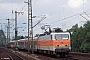 "LEW 19595 - DB AG ""143 353-1"" 01.07.1997 - Köln-DeutzIngmar Weidig"