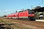 "LEW 19596 - DB Regio ""143 354-9"" 14.07.2006 - GößnitzTorsten Barth"