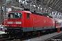 "LEW 19598 - DB Regio ""143 356-4"" 15.03.2008 - Frankfurt (Main), HauptbahnhofStefan Sachs"