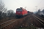 "LEW 20004 - DB AG ""156 001-0"" 10.04.1996 - Dresden-KemnitzStefan Sachs"