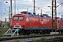 "LEW 20005 - MEG ""802"" 23.09.2015 - Leipzig, HauptbahnhofOliver Wadewitz"