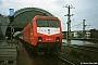 "LEW 20006 - DR ""156 003-6"" 04.09.1993 - Dresden, HauptbahnhofDieter Römhild"