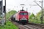 """LEW 20006 - MEG """"803"""" 04.05.2012 - Leipzig-TheklaOliver Wadewitz"""