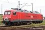 """LEW 20006 - MEG """"803"""" 15.06.2009 - Berlin-Lichtenberg, BetriebswerkIngo Wlodasch"""