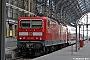 """LEW 20110 - DB Regio """"143 227"""" 30.07.2010 - Frankfurt (Main), HauptbahnhofAndreas Görs"""