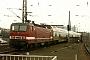 "LEW 20112 - DB AG ""143 229-3"" 06.02.1995 - Halle (Saale), HauptbahnhofManfred Uy"