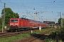 """LEW 20116 - DB Regio """"143 233-5"""" 21.04.2009 - Berlin-OstkreuzSebastian Schrader"""