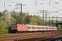 "LEW 20117 - DB Regio ""143 234-3"" 19.04.2007 - Hagen-HengsteyIngmar Weidig"