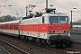 "LEW 20118 - DB AG ""143 235-0"" 16.04.1998 - Oberhausen, HauptbahnhofStefan Sachs"