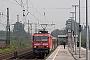 """LEW 20120 - DB Regio """"143 237-6"""" 25.08.2007 - Bochum-EhrenfeldIngmar Weidig"""
