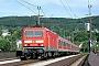 """LEW 20121 - DB Regio """"143 238-4"""" 02.06.2002 - KoblenzGregor Schaab"""