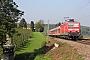 """LEW 20122 - DB Regio """"143 239"""" 08.10.2013 - Lauffen (Neckar)Udo Plischewski"""