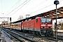 """LEW 20124 - DB Regio """"143 241-8"""" 09.04.2020 - RothThomas Mißbach"""