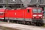 "LEW 20127 - DB Regio ""143 244-2"" 22.06.2005 - Leipzig, HauptbahnhofTorsten Frahn"
