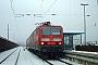 """LEW 20128 - DB Regio """"143 245-9"""" 10.01.2002 - Neustadt-BöbigGildo Scherf"""