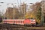 """LEW 20128 - DB Regio """"143 245-9"""" 28.11.2006 - WittenIngmar Weidig"""