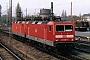 """LEW 20129 - DB Regio """"143 246-7"""" __.__.200x - NürnbergNorbert Förster"""