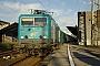 """LEW 20130 - DB Regio """"143 247-5"""" 09.10.2010 - Dortmund, HauptbahnhofFabian Halsig"""