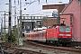 "LEW 20130 - DB Regio ""143 247-5"" 19.08.2014 - Köln, HauptbahnhofLeo Stoffel"