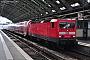 "LEW 20131 - DB Regio ""143 248"" 09.08.2019 - Berlin, OstbahnhofDieter Römhild"