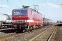 "LEW 20133 - DR ""243 250-8"" 07.06.1989 - Magdeburg-BuckauMarco Osterland"