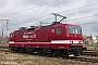 """LEW 20133 - DB Regio """"143 250-9"""" 03.03.2020 - Dessau, HauptbahnhofStefan Sachs"""