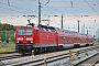 "LEW 20133 - DB Regio ""143 250"" 25.06.2011 - RostockAndreas Görs"