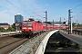 "LEW 20134 - DB Regio ""143 251-7"" 27.09.2008 - Berlin, HauptbahnhofFabian Halsig"
