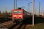 "LEW 20134 - DB Regio ""143 251-7"" 23.04.2010 - Berlin-SchönefeldPaul Tabbert"