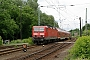 """LEW 20137 - DB Regio """"143 254-1"""" 06.06.2009 - GubenJohannes Fielitz"""