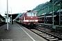 "LEW 20138 - DB Regio ""143 255-8"" 25.07.2001 - Linz (Rhein)Jens Böhmer"
