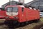 "LEW 20140 - DB Regio ""143 257-4"" 18.05.2000 - Leipzig, HauptbahnhofOliver Wadewitz"
