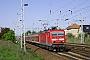 """LEW 20140 - DB Regio """"143 257-4"""" 09.05.2006 - Berlin-SchönefeldDieter Römhild"""