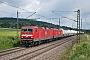 """LEW 20140 - MEG """"604"""" 12.06.2009 - Eichenzell-KerzellMario Fliege"""