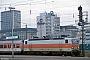 "LEW 20142 - DB AG ""143 259-0"" 12.02.1998 - Dortmund, HauptbahnhofIngmar Weidig"