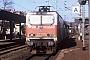 """LEW 20142 - DB Regio """"143 259-0"""" 21.03.2000 - HelmstedtStefan Kolpatzik"""