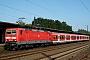 "LEW 20142 - DB Regio ""143 259-0"" 18.09.2008 - HerneMichael Kuschke"